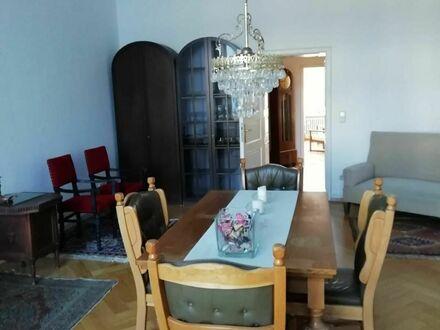 Fantastisches und großartiges Studio Apartment (Bonn) | Fantastic & great flat located in Bonn
