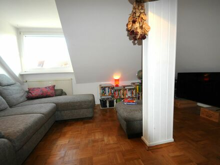 Moderne Wohnung in Köln Ehrenfeld, ideal für Familien | Modern apartment in Cologne Ehrenfeld, ideal for families