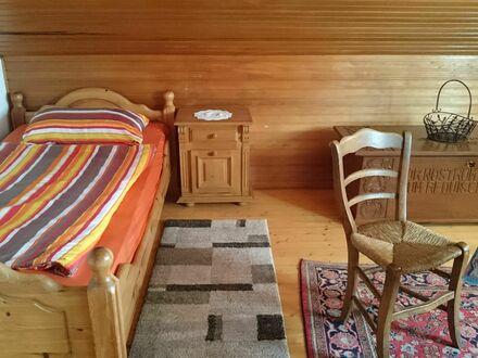 2 Zimmer in WG in Bochum zu vermieten - Wohnen auf Zeit in Bochum   New & bright home