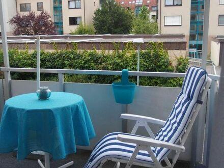 Fantastische, gemütliche Wohnung auf Zeit in Leipzig | Amazing & gorgeous apartment in Leipzig