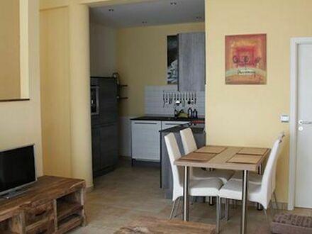 Fantastisches & schickes Apartment in Moorenweis / Fürstenfeldbruck | Cute and fashionable apartment (Moorenweis)