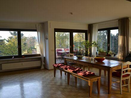 Ruhige gemütliche 3-Zi Wohnung in Frankfurt | Quiet suite in Frankfurt am Main