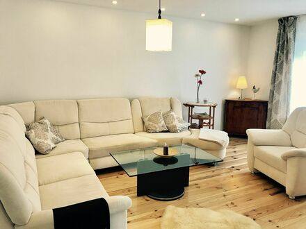 Wunderschönes & ruhiges Apartment in Remagen | Quiet and beautiful home (Remagen)