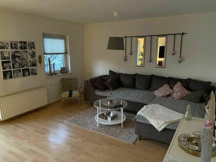 Ruhiges & schickes Loft im Herzen der Stadt | Gorgeous, cozy studio near school