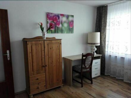 Ruhiges & wundervolles Studio Apartment in Bad Wildbad | Spacious, cute home (Bad Wildbad)