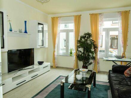 Moderne, voll möblierte Wohnung im Bonner Süden | Pretty studio in Bonn