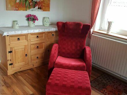Liebevoll eingerichtete Wohnung in Schönefeld | Spacious and charming flat in Schönefeld