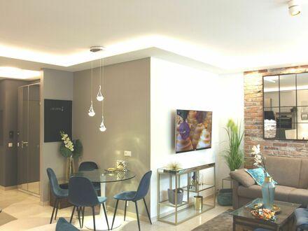 Neu reonviertes gemütliches Loft in München City - super zentral und doch sehr ruhig gelegen am Kustermann Park   Newly renovated…