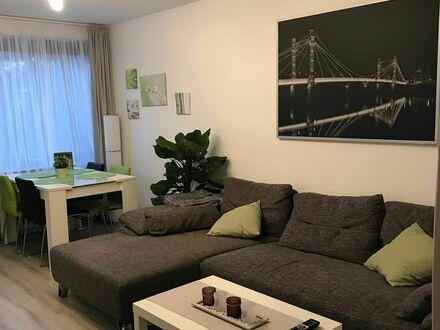 Stilvolles Studio in Hannover | Fantastic home in Hannover