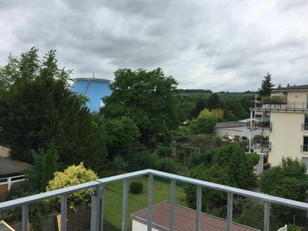 Schickes & wundervolle Dachwohnung in Bad Neuenahr-Ahrweiler | Quiet and new flat in Bad Neuenahr-Ahrweiler