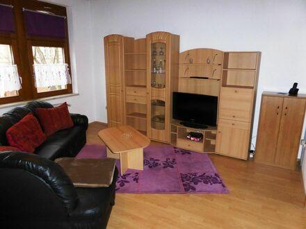 Komplett möbliertes und ausgestattetes Apartment 31 inkl allem 920,00 Euro mtl.   Neat, cozy home conveniently located