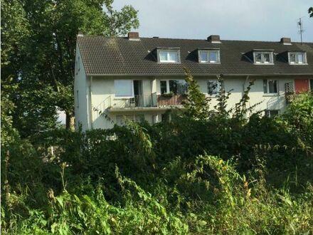 Wunderschönes Loft in Essen | Spacious flat in Essen