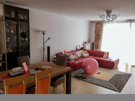 Schönes Haus mit fünf Zimmern in Groß-Gerau (Kreis) Kelsterbach | Nice house with five rooms in Groß-Gerau (district) Kelsterbach