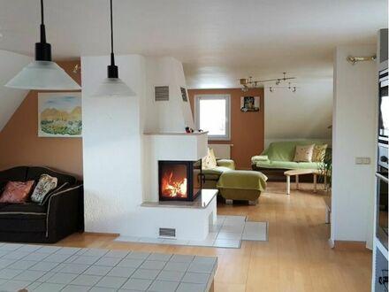 Tolles Apartment, abseits von Stress und Trubel und dennoch nah an der Stadt | Great apartment, far away from stress and…
