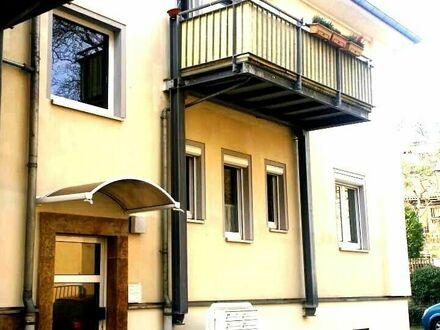 Neues Studio Apartment in Dresden | New suite in Dresden