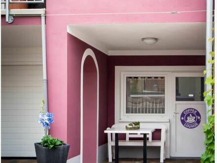 Stilvolles, großartiges Zuhause im Herzen von Saulheim | Amazing & lovely studio in Saulheim