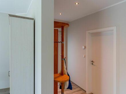 Neue 3,5 Zimmerwhg direkt am Wasser in Rhede (Ems) [WE2] | Quiet and amazing apartment located in Rhede (Ems) [WE2]