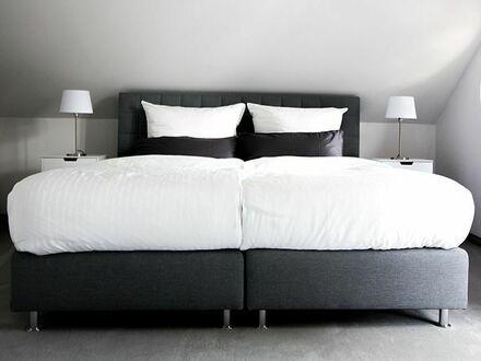 Ruhige 3-Zim. Wohnung mit sehr guter Verkehrsanbindung | Quiet 3 room apartment with excellent traffic connection