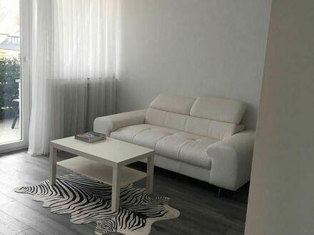 Großartige & fantastische Wohnung in Essen | Pretty & modern apartment in Essen