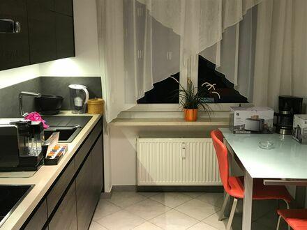 Modisches und wunderschönes Loft in München | Cute, Modern, neat apartment located in München