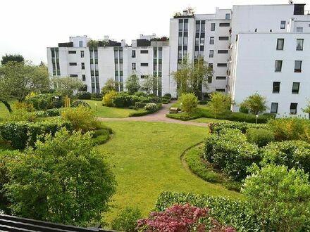 Neue, moderne Wohnung in Erkrath | Fashionable & perfect home in Erkrath