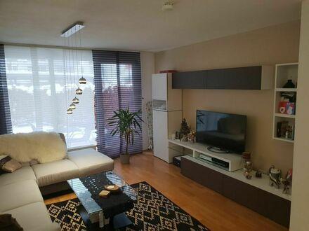 Helle Wohnung auf Zeit mitten in München | Awesome suite in München