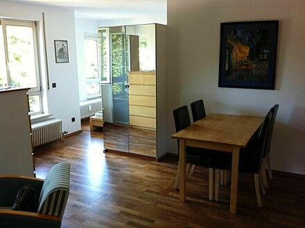 Neue & stilvolle Wohnung in Stuttgart | Great, lovely loft in Stuttgart