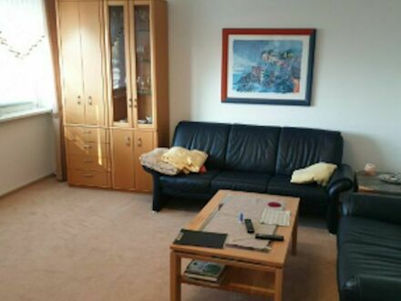 Gepflegte 3-Zimmer-Wohnung in Wolfsburg   Cosy and well-kept 3-room apartment in Wolfsburg