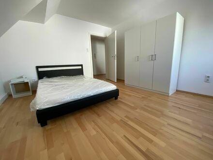 Stilvolles, fantastisches Studio Apartment in Ratingen | Bright, gorgeous loft in Ratingen