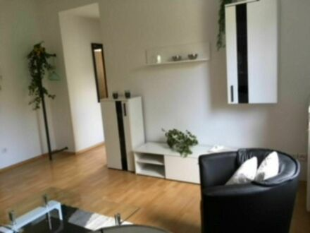 Helle 2-Zimmer Wohnung im Zentrum von Haan | Bright 2-room apartment in the center of Haan