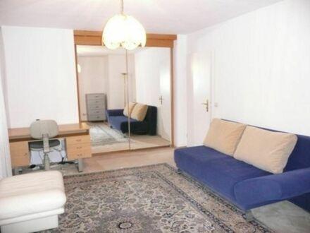 Luxuriöses 3-Zimmer-Wohnung im Herzen Heidelbergs | Luxurious 3-room apartment in the heart of Heidelberg