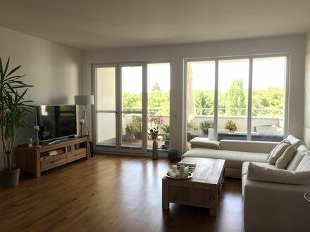 Stilvolles, wunderschönes Loft in Friedrichshain in top Lage!! | Spacious luxury loft in Friedrichshain