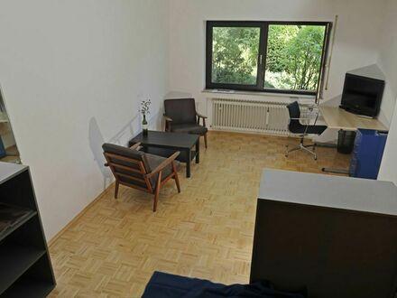 Gemütliche Wohnung in Bonn   Cozy apartment in Bonn