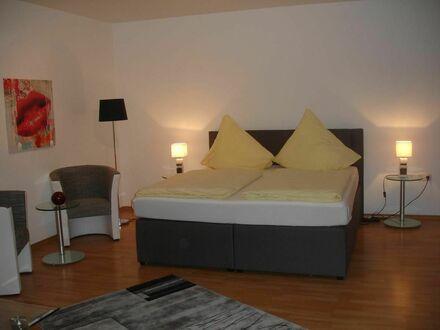 Modisches & gemütliches Zuhause | Quiet, beautiful studio