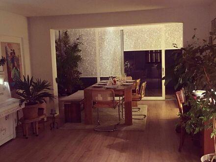Traumhafte Wohnung mit großer mediterraner Terrasse | Wonderful home with a beautiful terrace