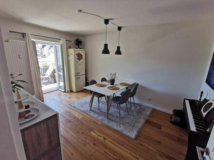 Moderne & großartige Wohnung auf Zeit in Ratingen | Modern and quiet loft located in Ratingen