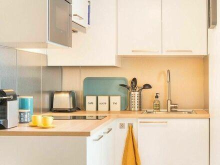 Gemütliche Wohnung in Schluchsee | Spacious apartment (Schluchsee)
