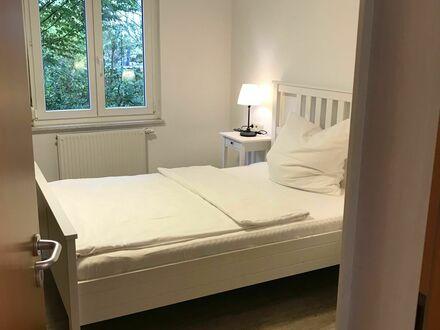 Großartige Wohnung in Kirchheim unter Teck | Charming flat in Kirchheim unter Teck