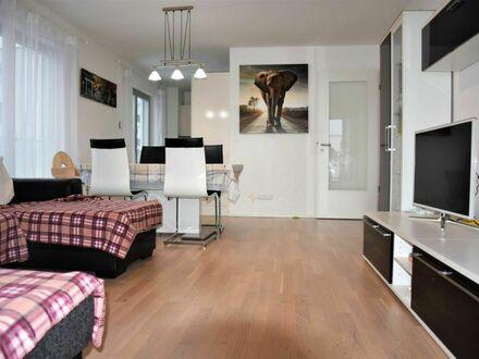 Wunderschöne und moderne 4-Zimmer Whg mit Balkon n München Riem - 20min zur Innenstadt | Modern & spacious home with balcony…