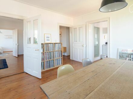 Wundervolles Studio in Stuttgart | Cozy home in Stuttgart