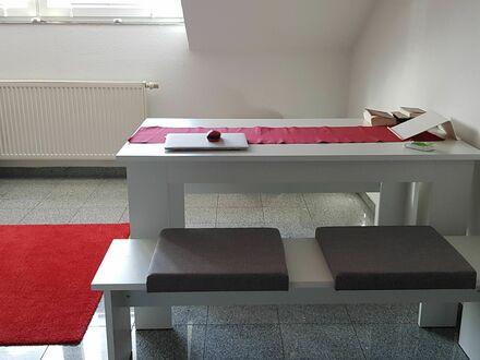 Gemütliche Wohnung in Köln | Fantastic studio in Köln