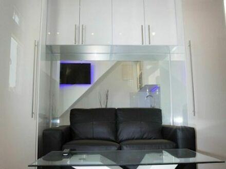 Schicke, wunderschöne Wohnung auf Zeit in Frankfurt am Main | Wonderful, awesome suite (Frankfurt am Main)