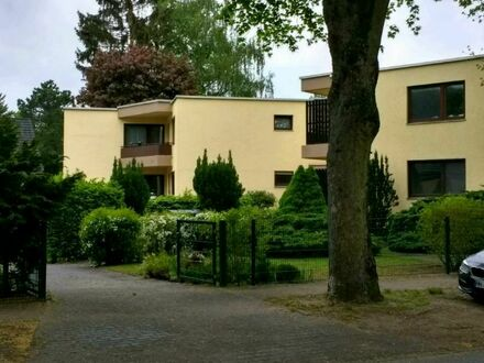 Fantastisches 3 Zimmer Apartment | Spacious flat located in Heiligensee