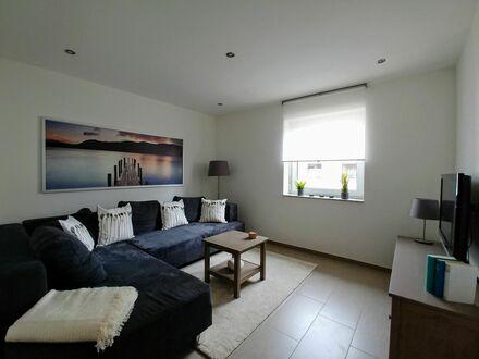 Charmante und liebevoll eingerichtete Wohnung auf Zeit in Köln >> Gut erreichbar , ruhig gelegen << | New and pretty flat…