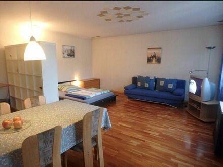 Liebevoll eingerichtetes Loft (Stuttgart) | Quiet apartment in Stuttgart