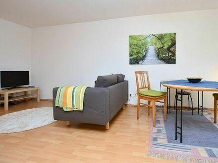 Helles Loft mitten in Stuttgart | Neat home in Stuttgart