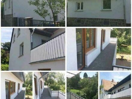 Wundervolles Loft mitten in Aschaffenburg | Pretty loft (Aschaffenburg)
