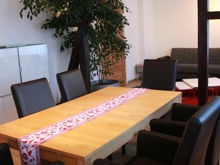 Charmante Fachwerkwohnung im Bergischen Land | Amazing, neat studio (Remscheid)
