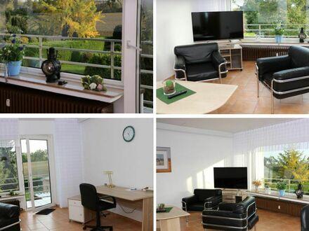 Charmantes, modisches Apartment | Wonderful & beautiful suite