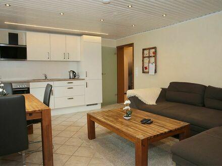 Gemütlich eingerichtetes Apartment in ruhiger Wohnlage von Horbach | Apartment, Horbach